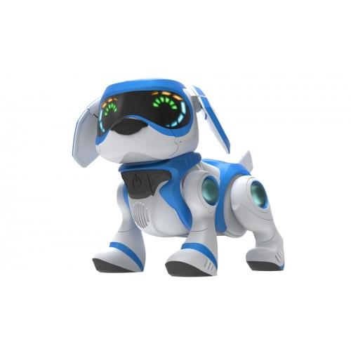 Текста игрушка собака робот купить