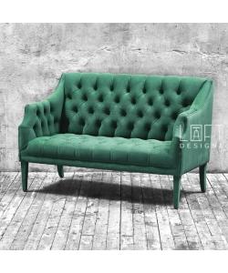 Диван model 028 Green
