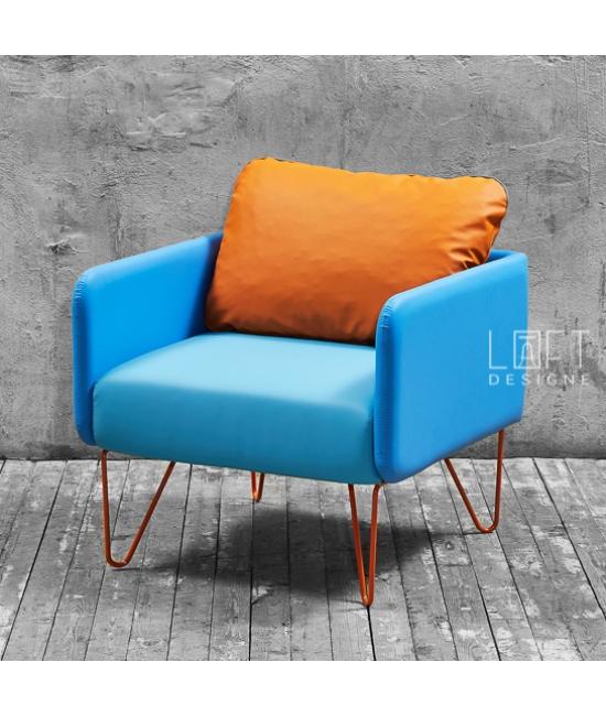 Кресло model 001
