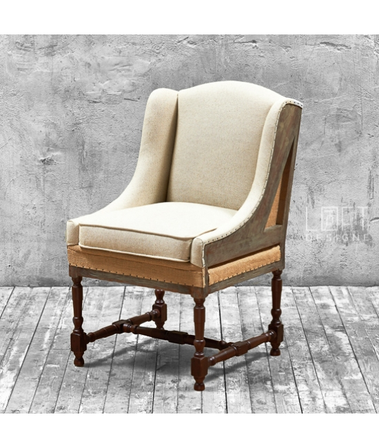 Кресло model 035