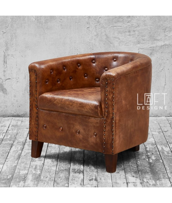 Кресло model 086