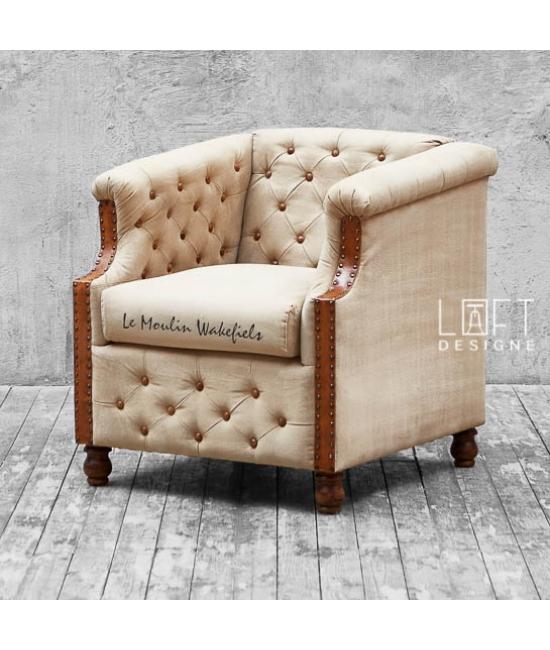Кресло model 094