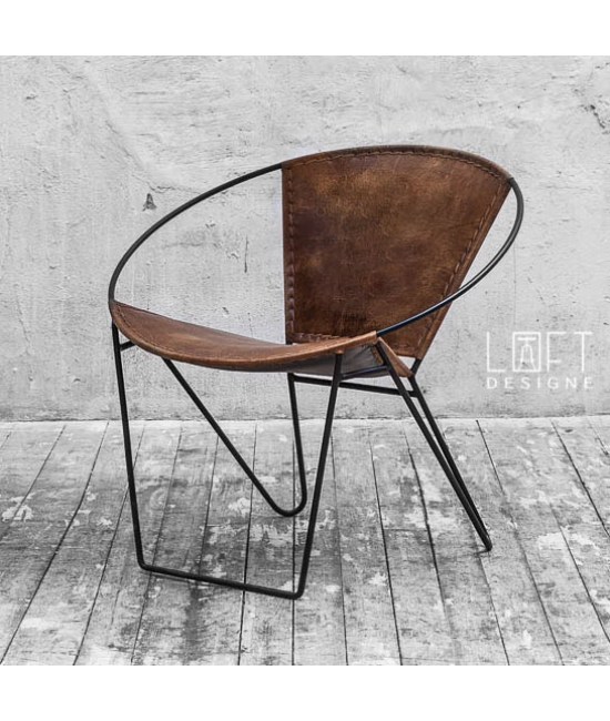 Кресло model 097