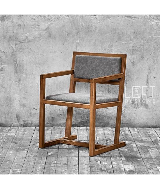 Кресло model 2439