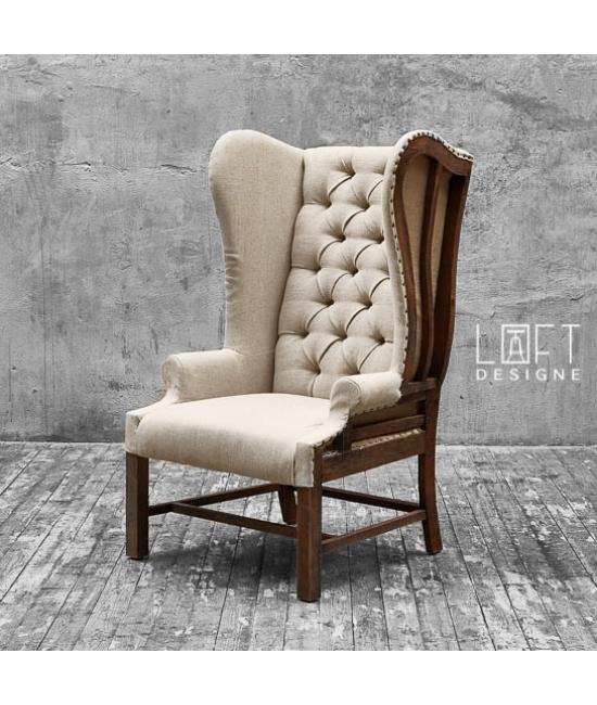 Кресло model 102