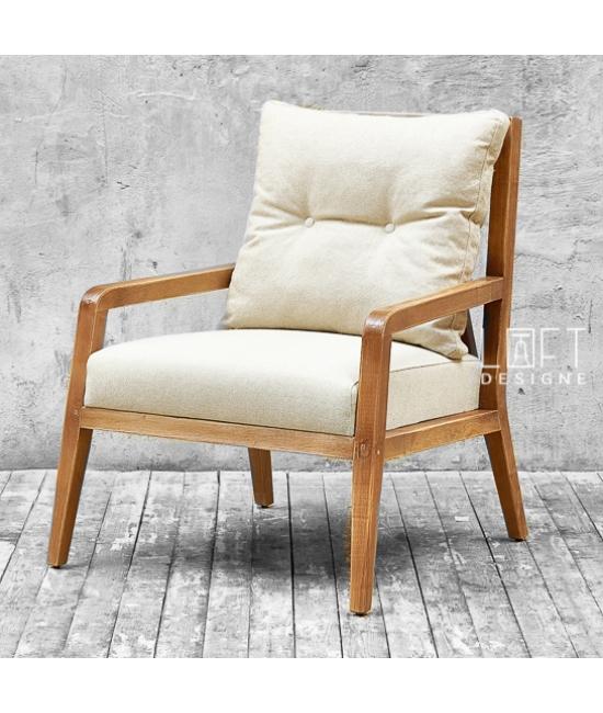 Кресло model 103