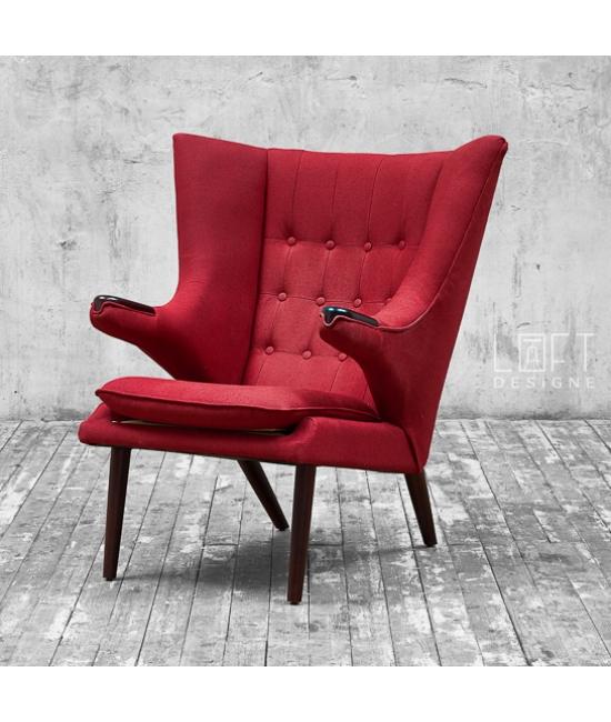 Кресло model 110