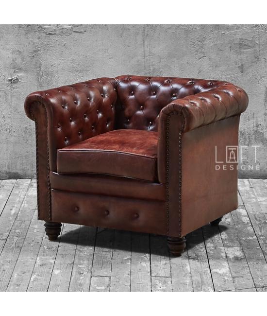Кресло model 115