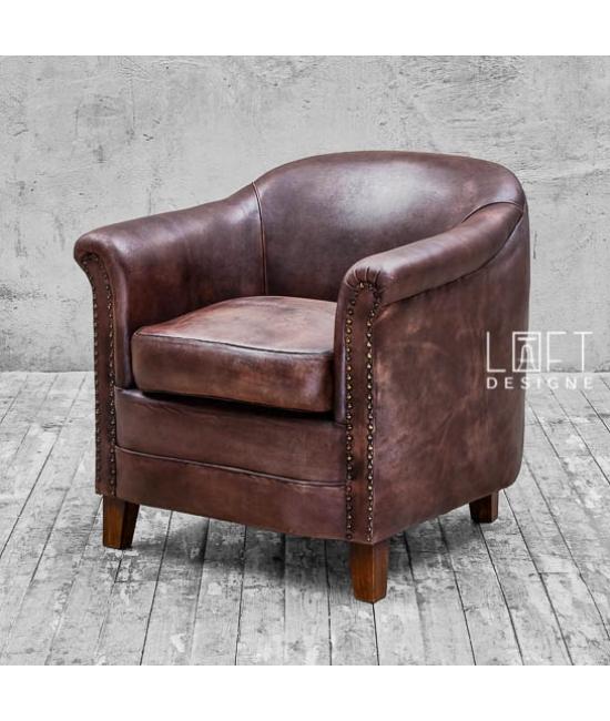 Кресло model 116