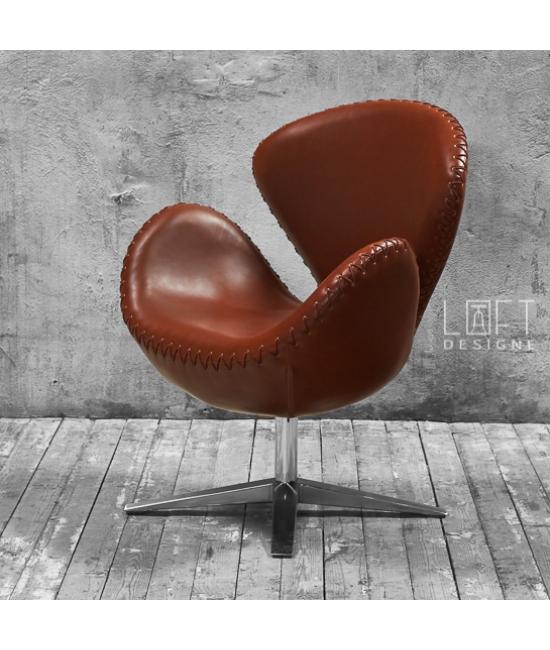 Кресло model 143