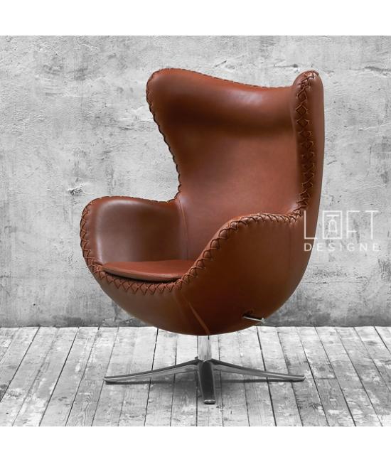 Кресло model 144