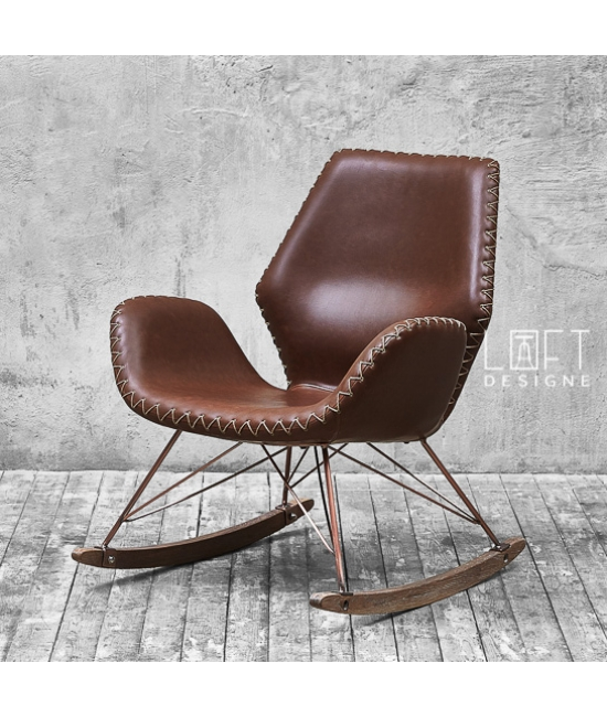 Кресло model 145