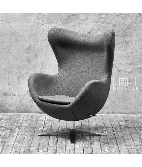 Кресло model 146