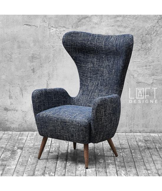 Кресло model 147