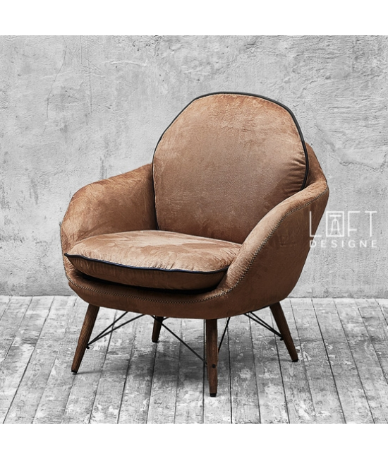 Кресло model 148