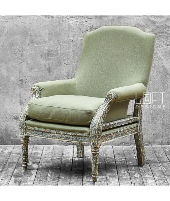 Кресло model 155