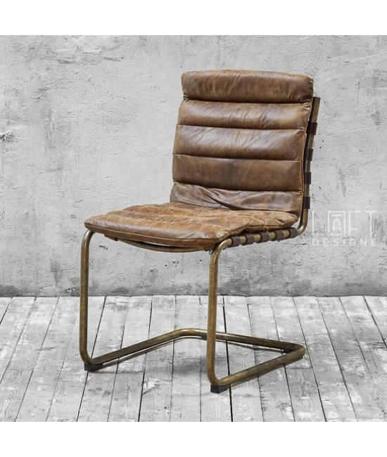Кресло model 2015
