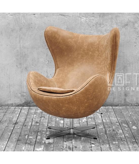 Кресло model 2094