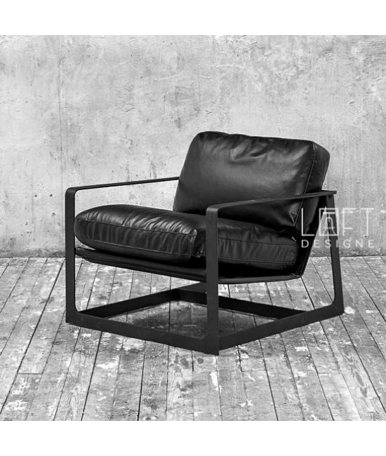 Кресло model 2095