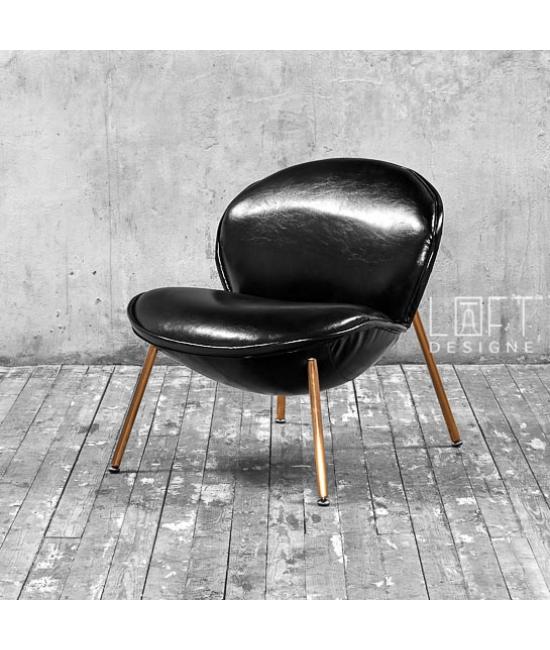 Кресло model 2098