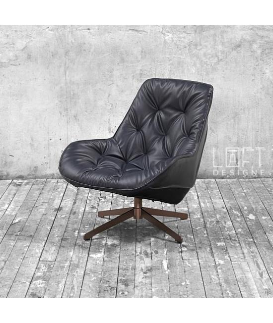 Кресло model 2102