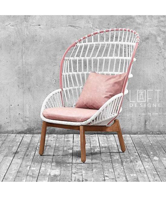Кресло model 2424