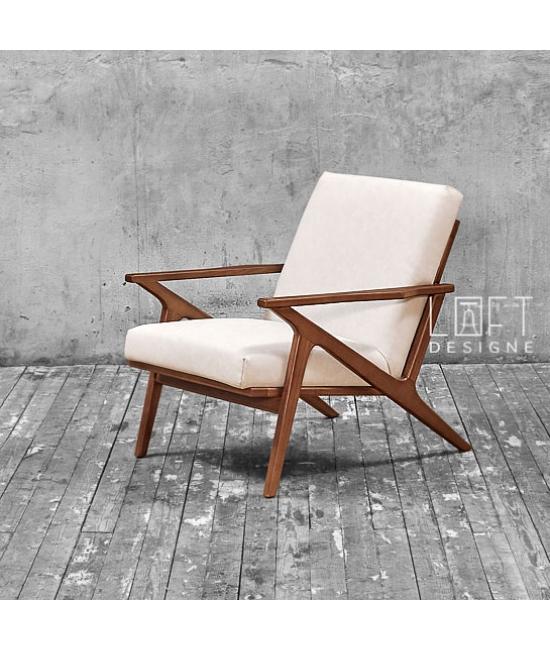 Кресло model 2426