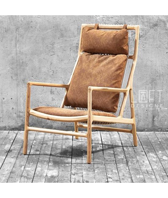 Кресло model 2429