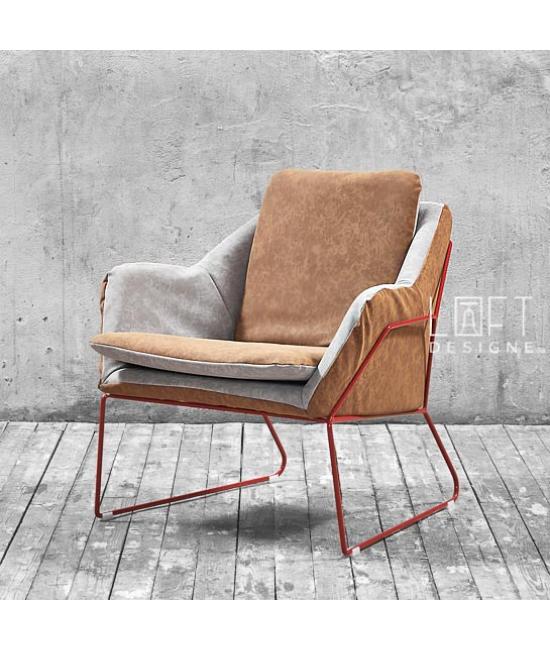 Кресло model 2432