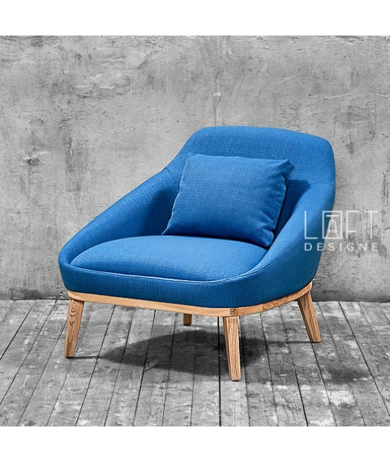 Кресло model 2433