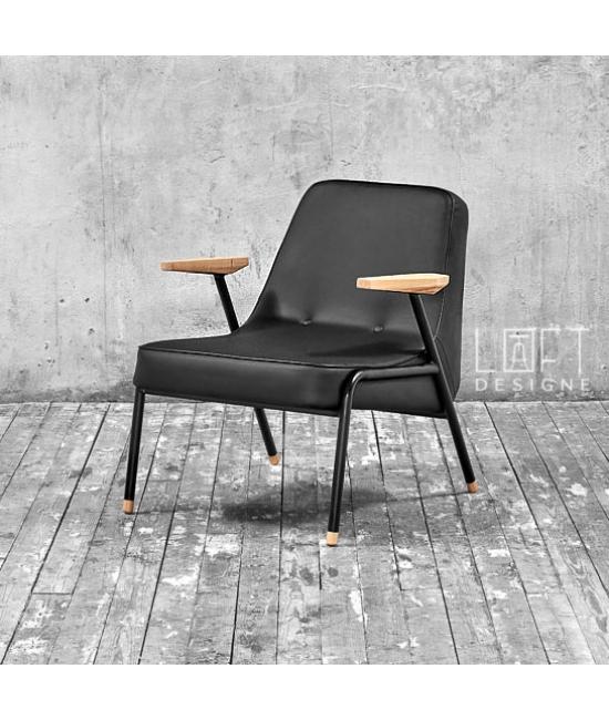Кресло model 2434