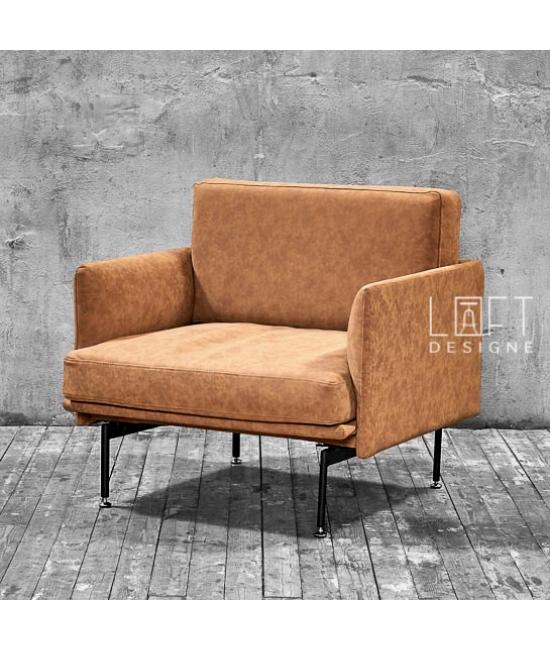Кресло model 2437