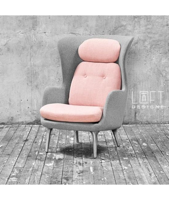 Кресло model 2441