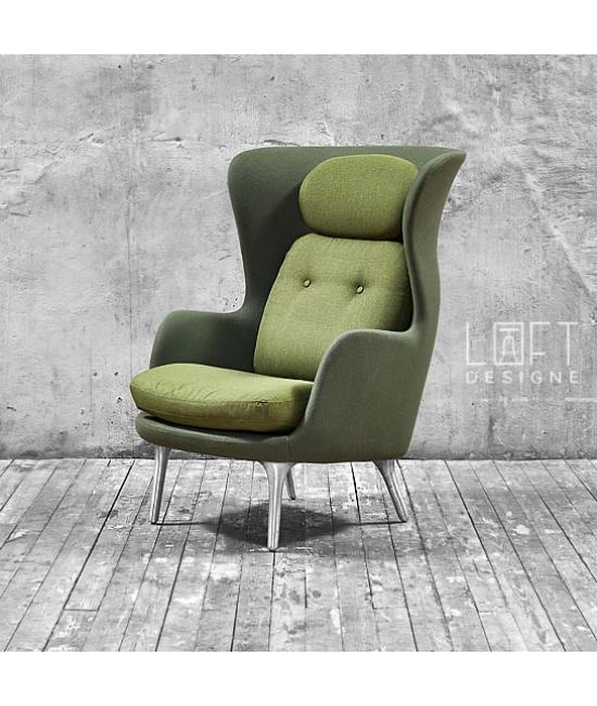 Кресло model 2442