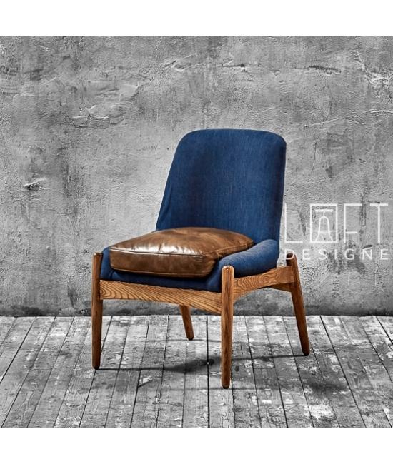 Кресло model 2545
