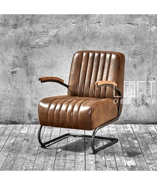 Кресло model 2547