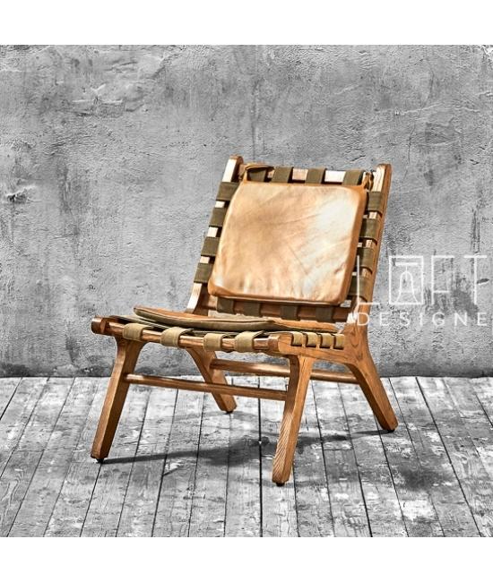 Кресло model 2550