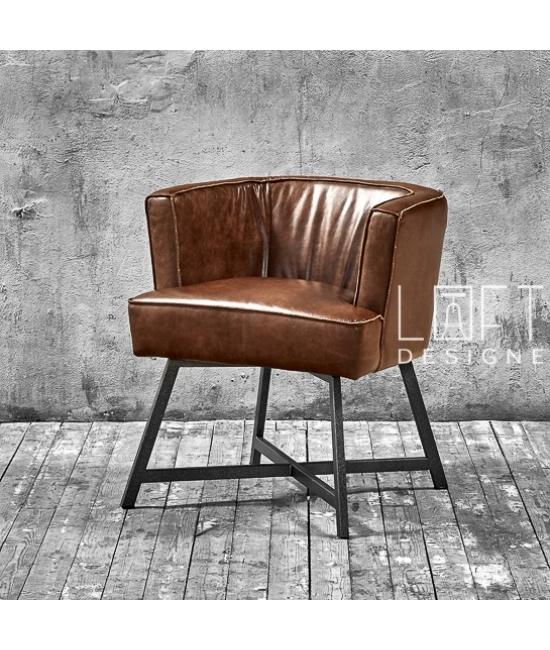 Кресло model 2551