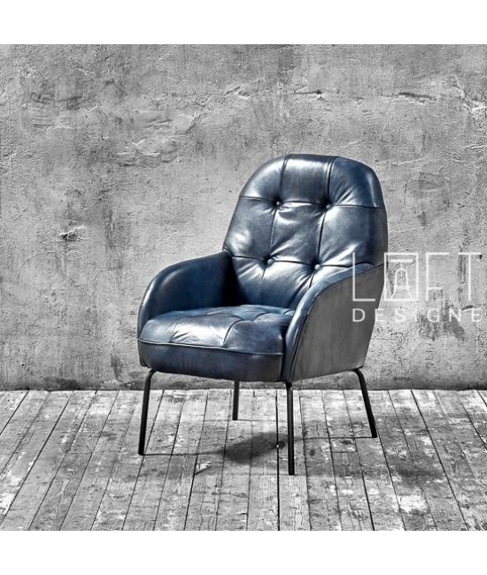 Кресло model 2552