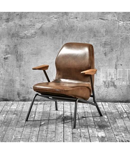 Кресло model 2553