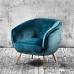 Кресло model 2860