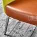 Кресло model 2861