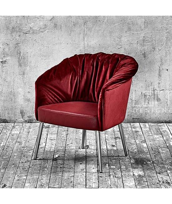 Кресло model 2862