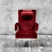 Кресло model 2864