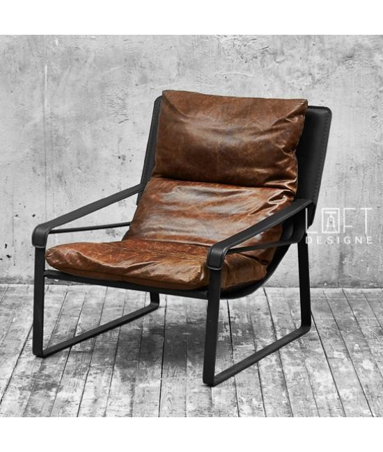 Кресло model 3525