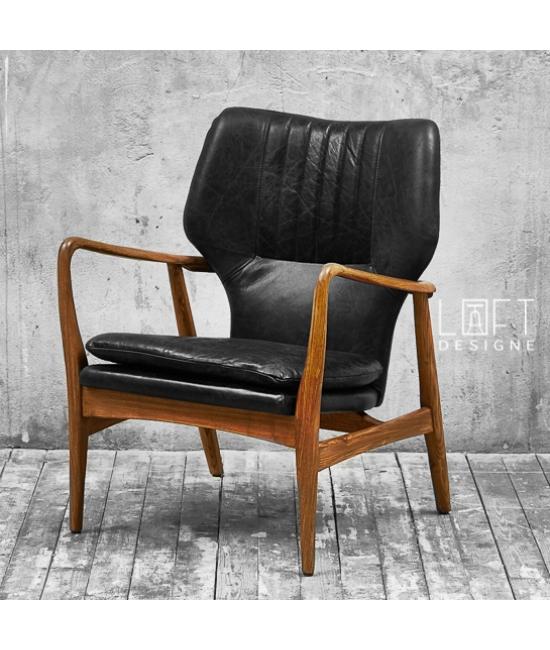 Кресло model 3530