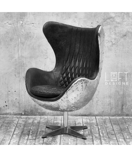 Кресло model 3533
