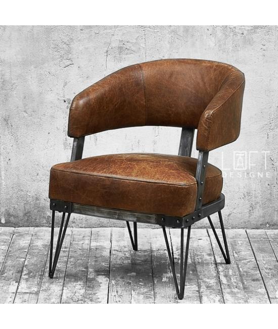 Кресло model 3540