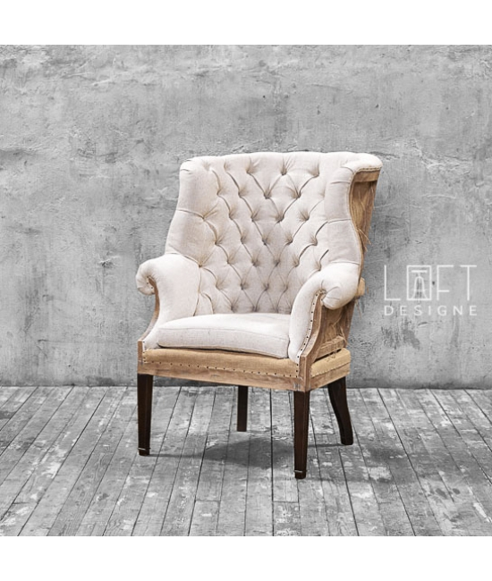 Кресло model 3628