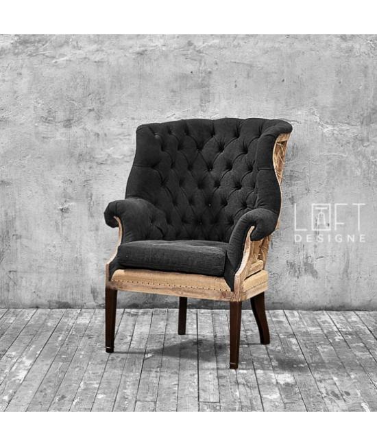 Кресло model 3636